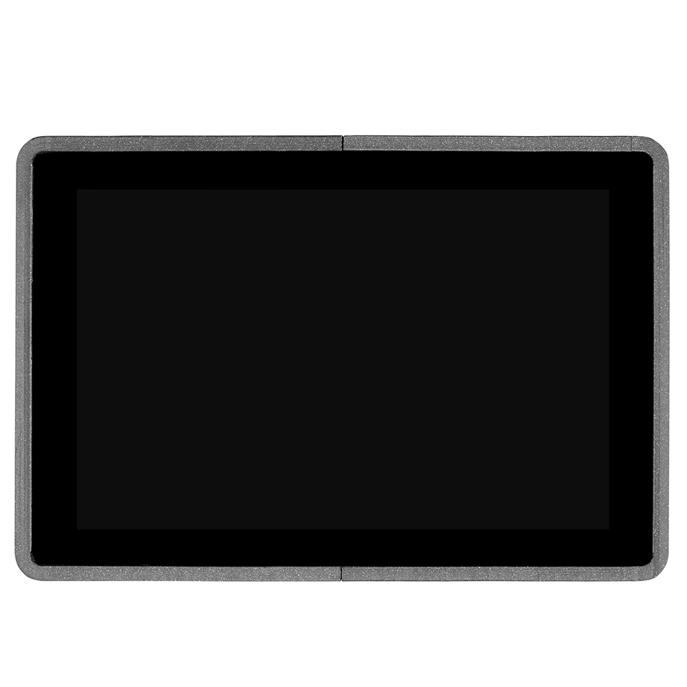/tmp/php-fpm-wordpress/con-5ed9e1c63f1b2/345_Product.png